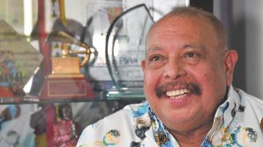 En video | Juan Piña, un gran forjador de talentos