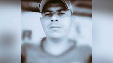Denuncian asesinato de beneficiario del Pnis en Córdoba