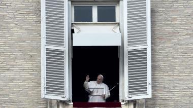 Papa evitará pronunciarse sobre la ordenación de hombres casados para la Amazonia