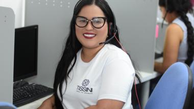 Voces que impulsan a emprender a mujeres hispanas en EEUU