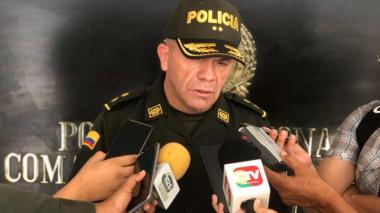 'Los Papalópez' estarían detrás de homicidio de tendero en Chiquinquirá: Policía