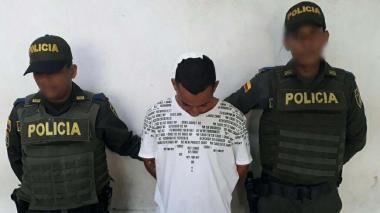 Banda 'los Papalópez' estaría formando a jóvenes: Policía