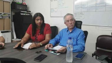 10 mil tapabocas se repartieron en La Guajira como prevención al Covid-19