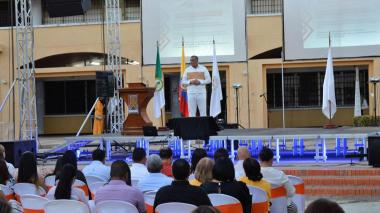 Programa de Ingeniería Industrial de Uniguajira recibió acreditación de alta calidad