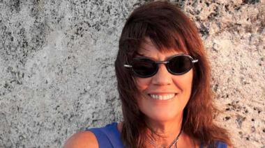 Mincultura lamenta la muerte de María Victoria Benedetti