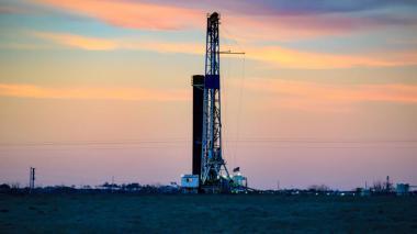 Luz verde a pilotos de fracking