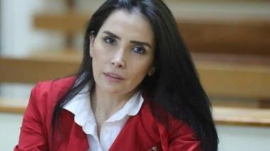 CNE investigará denuncias sobre campaña de Duque