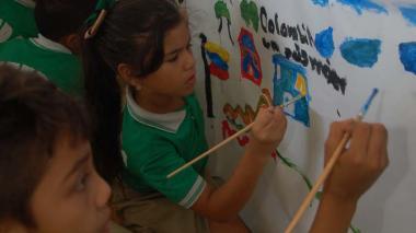 Con diversos actos, Soledad celebra 207 años de historia