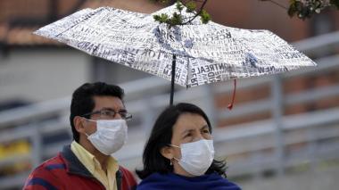 """Iglesia """"siempre consagrará una atención especial a los enfermos"""": Episcopado sobre coronavirus"""