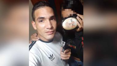 En video | 'El menor' habría matado a 4 personas en una semana