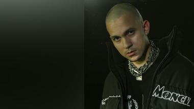 Tainy ha trabajado con artistas como Daddy Yankee, J Balvin  y Bad Bunny.