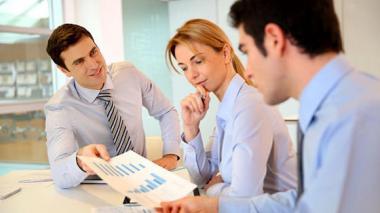 ¡Una doble maestría MBA + máster en Project Management por solo 790.000 pesos!