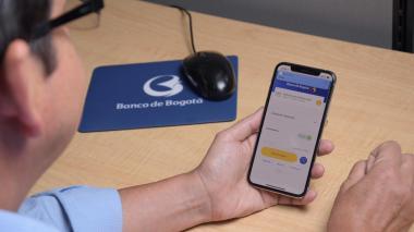 Banco de Bogotá presenta un paquete integral de medidas para mitigar los efectos del Covid-19