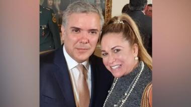 Corte Suprema cita primeros testimonios en investigación por 'Ñeñepolítica'