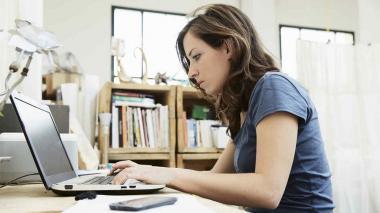 Asomovil recomienda cómo darle un eficiente uso a internet en cuarentena