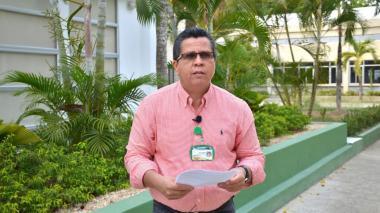 Rectores de universidades públicas del país se declaran en sesiones permanentes frente al coronavirus