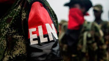 Anuncio del ELN del cese al fuego es una esperanza de alivio: Conferencia Episcopal