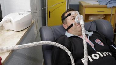 Ford producirá 50.000 respiradores para frenar el coronavirus