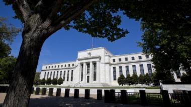 Fed permitirá a los bancos centrales extranjeros acceder a efectivo a cambio de bonos