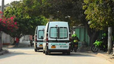 Ola de violencia en La Chinita: cuatro muertos y tres heridos en ocho días