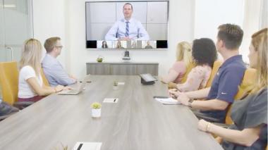 Zoom sería investigada en EEUU por reuniones de usuarios pirateadas