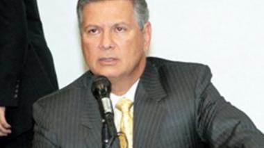 En video | A extinción de dominio bienes de exsenador Antonio Guerra por Odebrecht