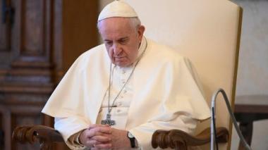 Foto: Vatican News.