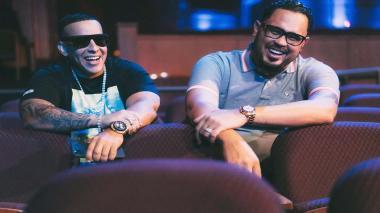 Representante de Daddy Yankee reaparece en redes tras el allanamiento del FBI