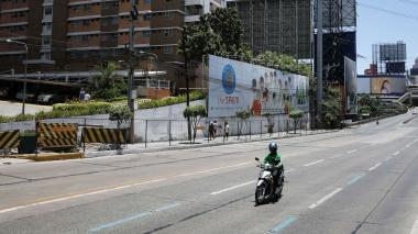 Presidente de Filipinas ordena matar a los que violen cuarentena por COVID-19