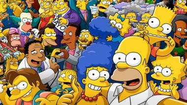 """Disney+ promete que devolverá """"The Simpsons"""" a su formato de emisión original"""