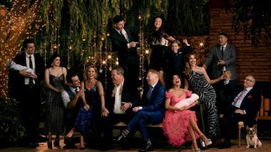 'Modern Family' se despide con Sofía Vergara hecha la gran reina de la TV