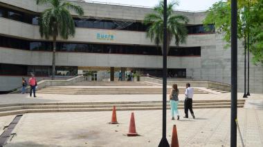 Tutelan a la Gobernación de Sucre por un despido en medio de emergencia sanitaria