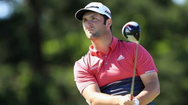 La PGA podría reanudar actividades con o sin aficionados