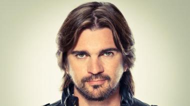 Juanes, entre los artistas que harán parte del 'One World: Together at Home'