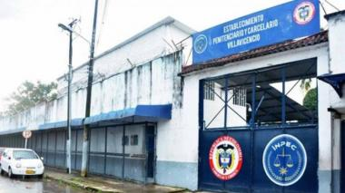 Gobierno expide decreto de excarcelaciones: saldrán 4 mil reclusos