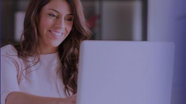 Reinvención, el componente que llevó a Finsocial a lanzar su nuevo crédito digital FinsoAmigo