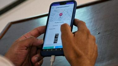 Cinco consejos para conectar varios dispositivos a la misma red de WiFi