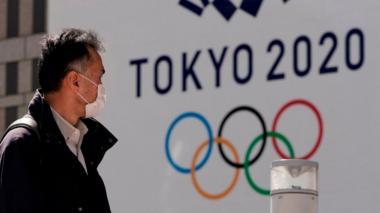 COI reconoce que sancionados por dopaje para Tokio 2020 podrían competir en 2021