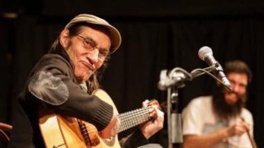Conmoción en Argentina: fallece Horacio 'El Negro' Fontova