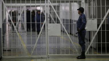 Esta semana se darán las primeras mil excarcelaciones