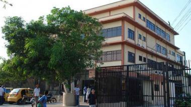 Asesinan a hombre que tenía prisión domiciliaria en Siete de Abril