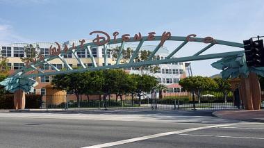 Los parques Disney, sin fecha de reapertura y con media plantilla sin cobrar