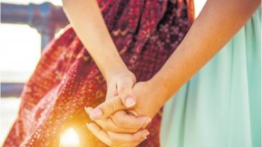 Día de la visibilidad lésbica: una lucha contra de la discriminación