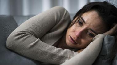 Expertos en psicología clínica advierten que es vital prestar atención a cualquier señal de suicidio.