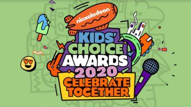 Foto: Nickelodeon