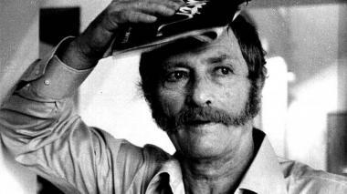Uninorte otorgará becas en conmemoración al legado del pintor Alejandro Obregón