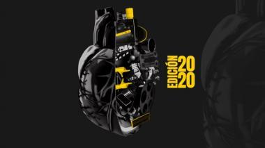 SmartFilms da detalles de su nueva edición 2020