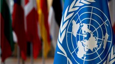 ONU Colombia advierte que inteligencia militar no es para vulnerar derechos