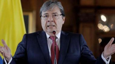 Comisión de la Verdad pidió a mindefensa documentos de nuevas 'chuzadas'