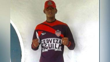 Muere joven herido con perdigones de escopeta en Santo Domingo